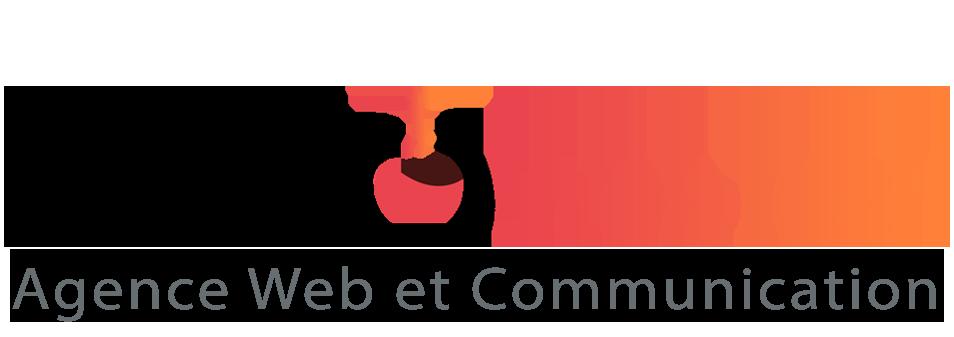logo labowebtech